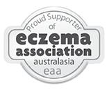 Eczema Association
