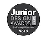 Junior Design Award 2019